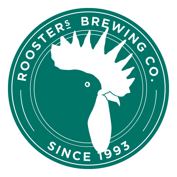 Rooster's Brewing Co