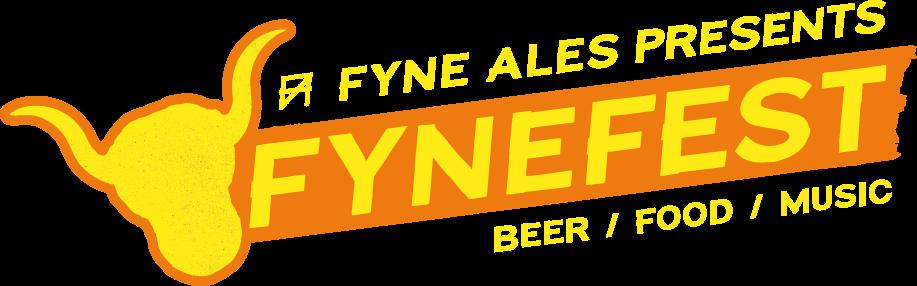 FyneFest 2022